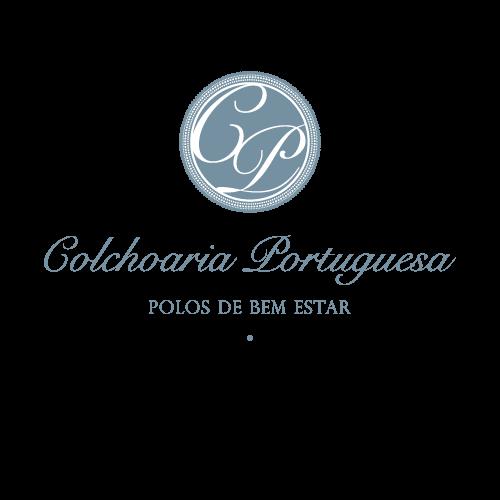 Colchoaria Portuguesa